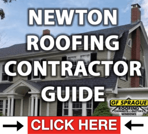 Newton Roofing Contractor Guide