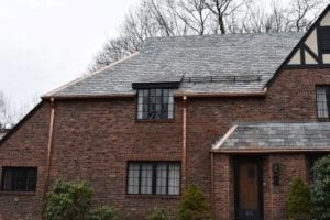 Gutter Installation and Gutter Repair Near Newton, Wellesley, Needham