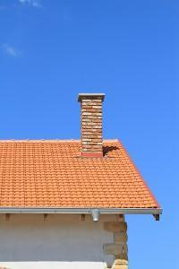 5 Parts of a Chimney That Need Maintenance or Repair Solutions in Newton, MA