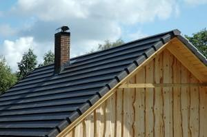How to Prepare for Chimney Repair Services in Brookline, MA