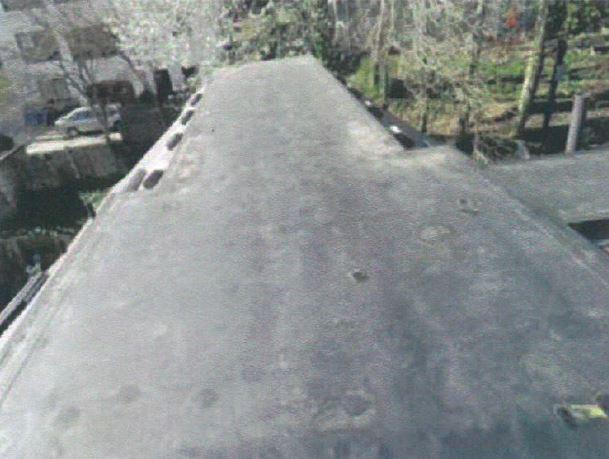 rubber-roof-replacement-marblehead-ma-before