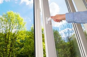 Top Questions about Replacement Windows in Waban