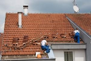 5 Questions to Ask Yourself about Chimney Repair Services in Brookline MA