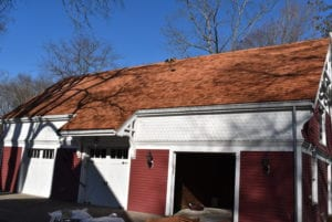 High-Quality Roof Repair & Roof Replacement, Gutter Installation, Window Replacement, And More in Milton, MA