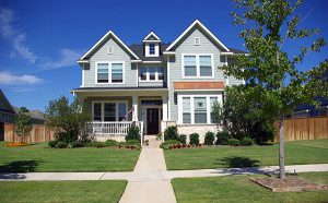 Roofing Contractor in Greenwood IN