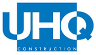 UHQ Construction, IN