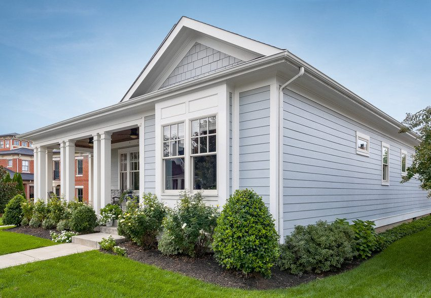 james-hardie-new-siding-replacement-house-indianapolis